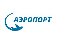 Самара Аэропорт